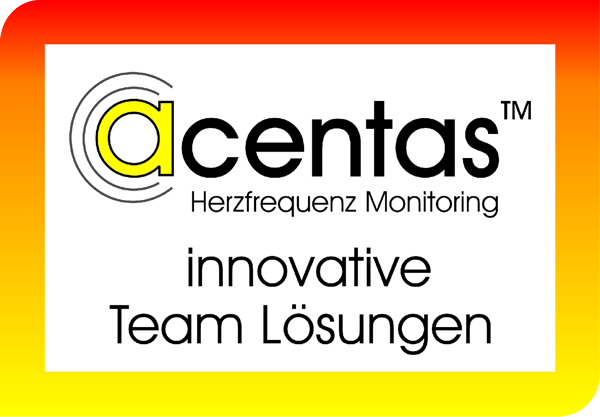 http://team-training.acentas.com/