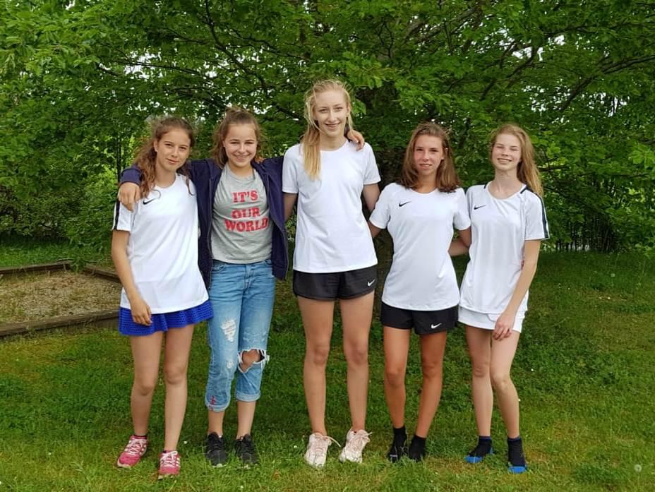 Mädchen-Meister-2018