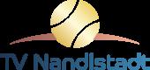 TV Nandlstadt e.V.
