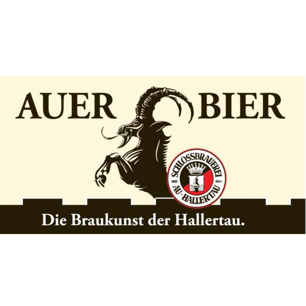 Auer Bier