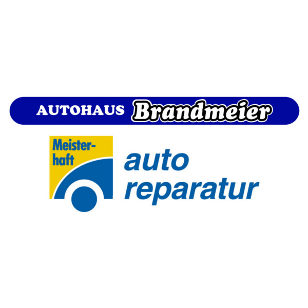 AutohausBrandmeier