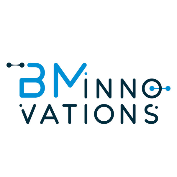 BMinnovations