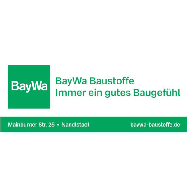 BayWa Nandlstadt