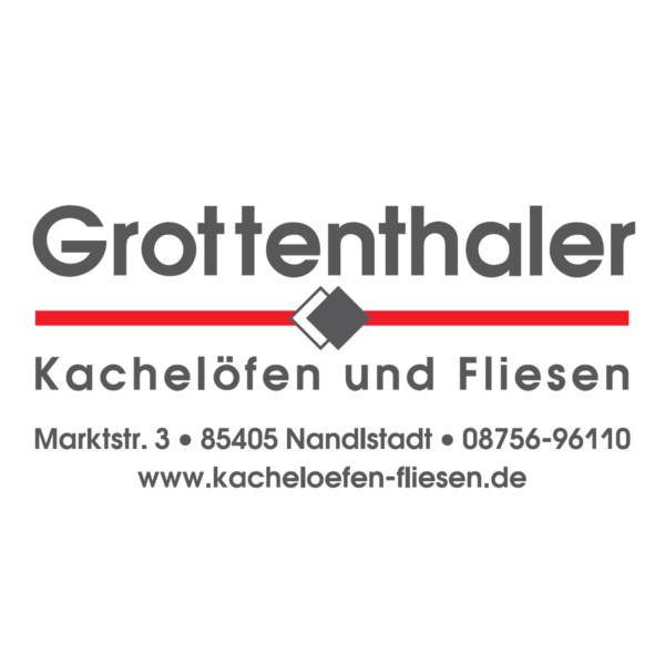 Grottenthaler