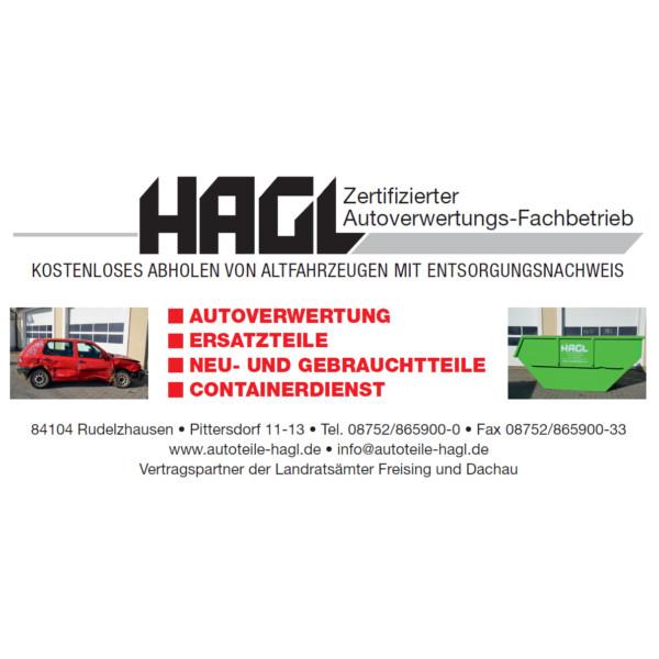 Hagl Recycling