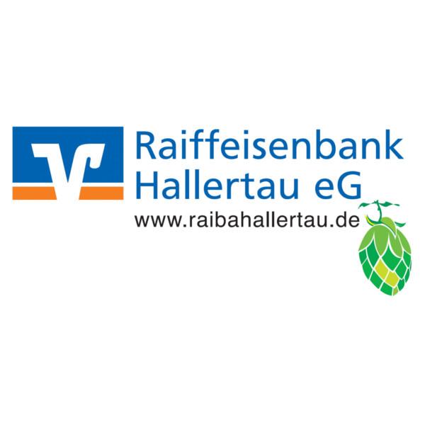 Raiffeisenbank Hallertau