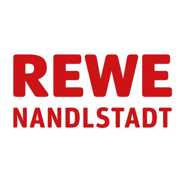 Rewe Nandlstadt