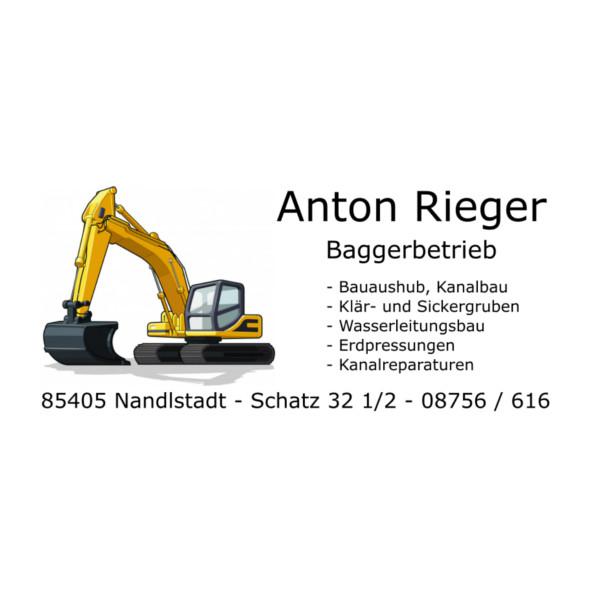 Rieger Anton