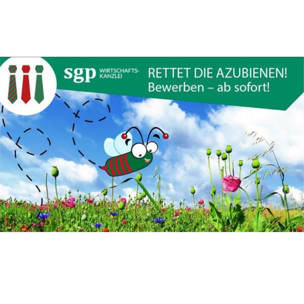 SGP – diwika