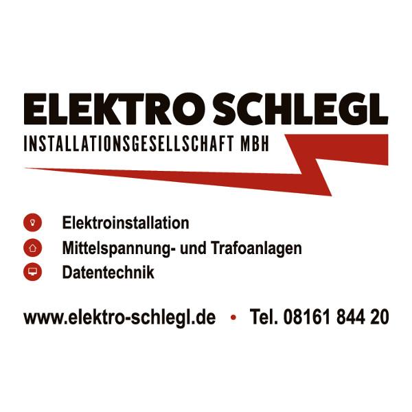 Elektro Schlegl