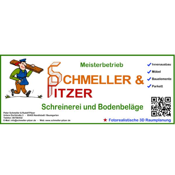 Schmeller & Pitzer