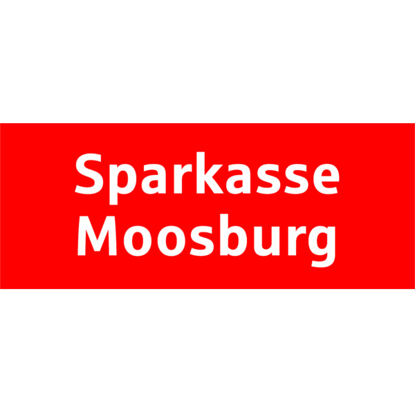 Sparkasse Nandlstadt