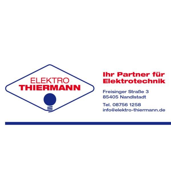 Elektro Thiermann