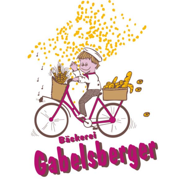 Bäckerei Gabelsberger