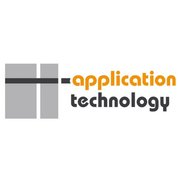 application technology