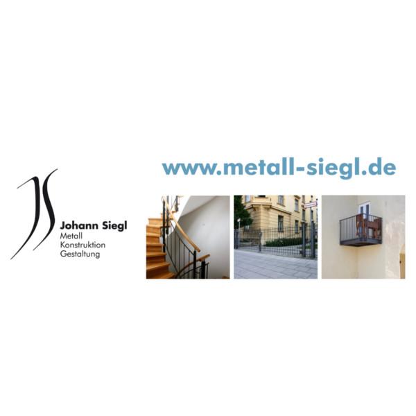 Johann Siegl