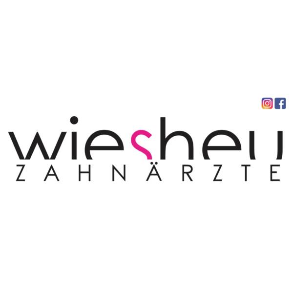 Wiesheu Zahnärzte