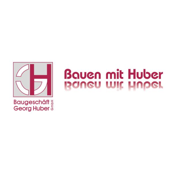Georg Huber Baugeschäft