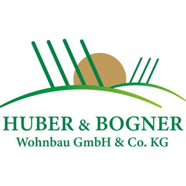 Huber&Bogner Wohnbau